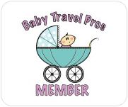 baby-pros
