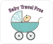 baby travel pros